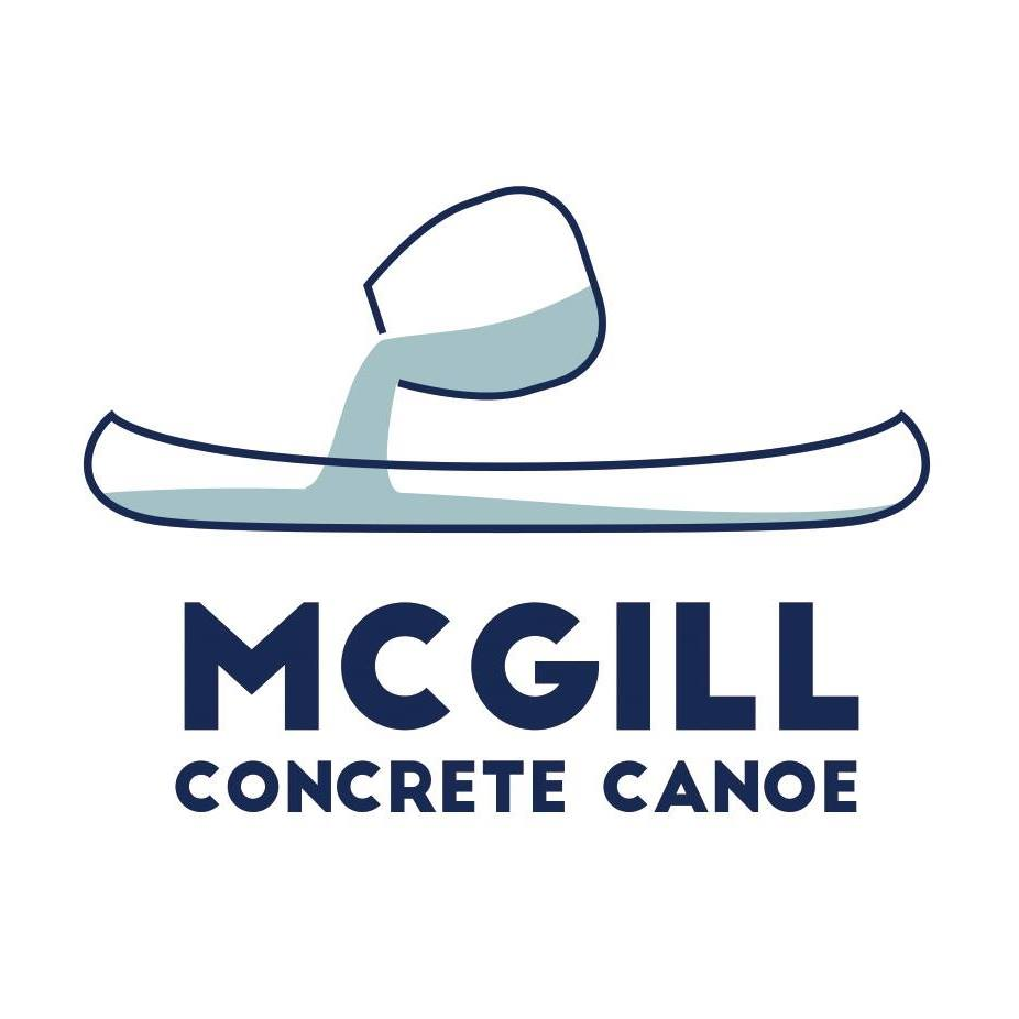 logo-mcgill-team