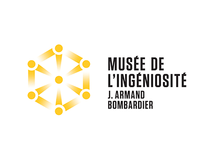 muse-j-a-bombardier-logo